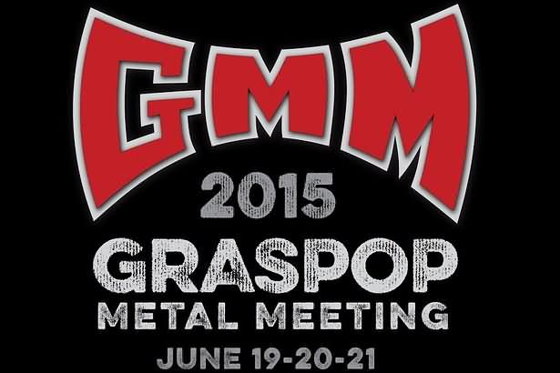 GMM2015_Aks_date_black